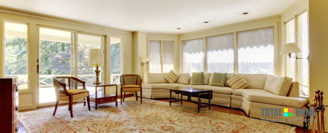 Stylish Home Window Designs for Your Home Makeover
