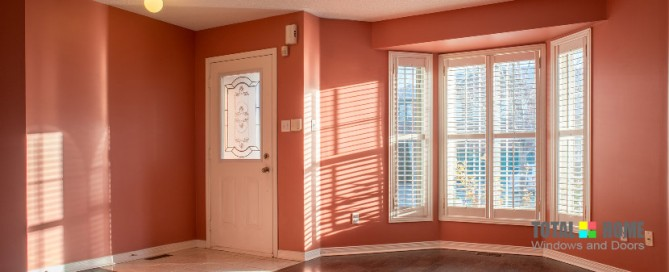Which are More Cost Effective Double or Single Pane Windows