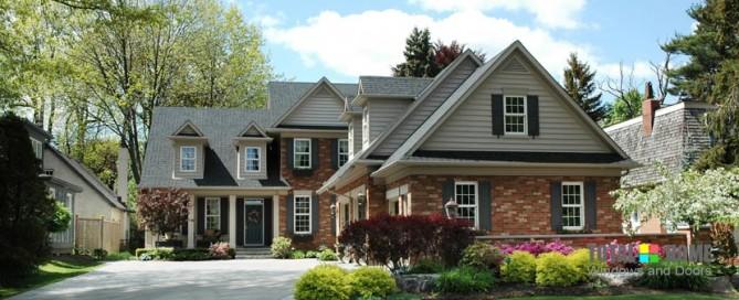 Egress Window Requirements of Ontario Residents