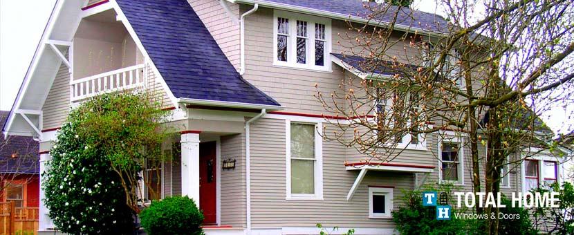 Guidelines to Egress Basement Windows
