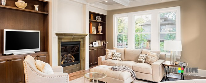 Ways to Determine Window Prices by Size, Style and Other Factors