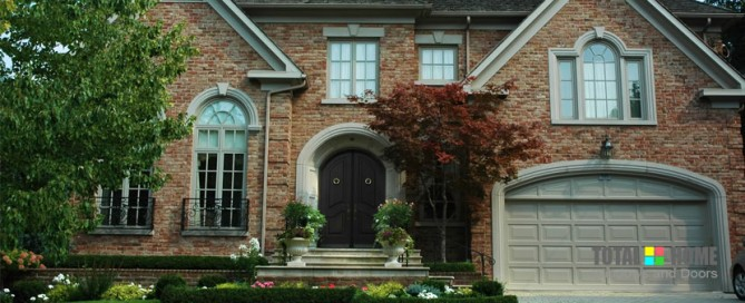 Where to Shop For Quality Discount Windows and Doors