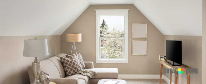 Window Repair or Replacement How to Tell Which Is Necessary