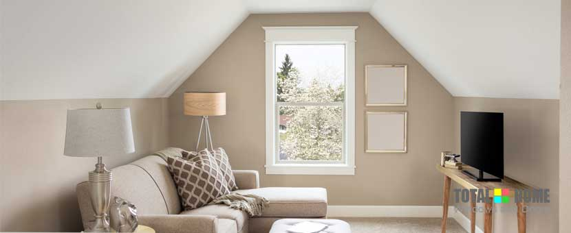 Window Repair or Replacement: How to Tell Which Is Necessary