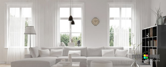 How to Fix and Prevent Leaking Windows