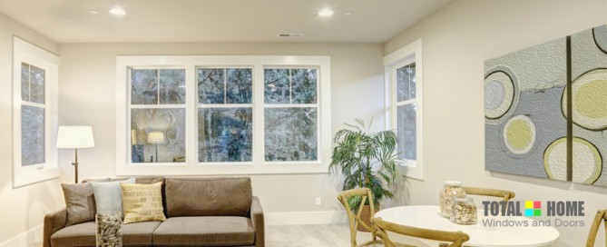 What are the Benefits of Triple Glazed Windows