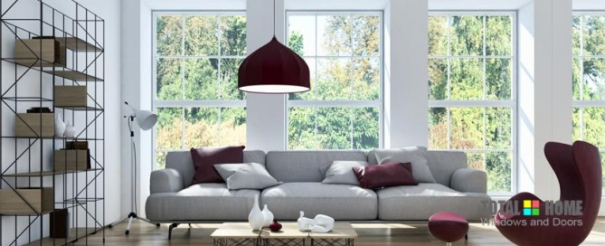 Are Low E Windows the Best Choice for Energy Efficiency