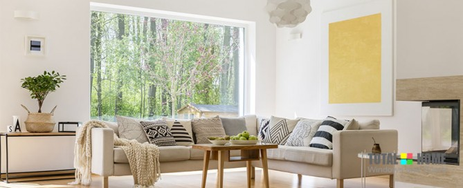 Facts About Eco-Friendly Windows