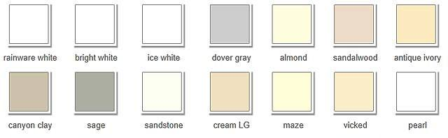 Total-Home-Windows-and-Doors-Window-Color-1