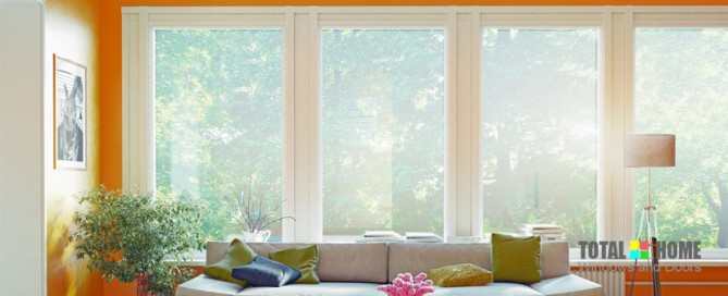 Knowing How to Absorb Condensation from Windows Can Save Your Home