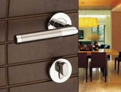 Total Home Windows and Doors Handles and Locks