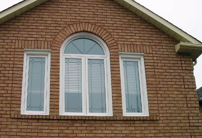 Windows Gallery Thwindowsdoors Com