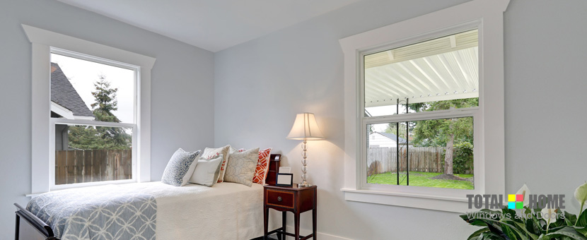 Which Is the Better Choice for Replacement Windows: an Awning Window or a Hopper Window?