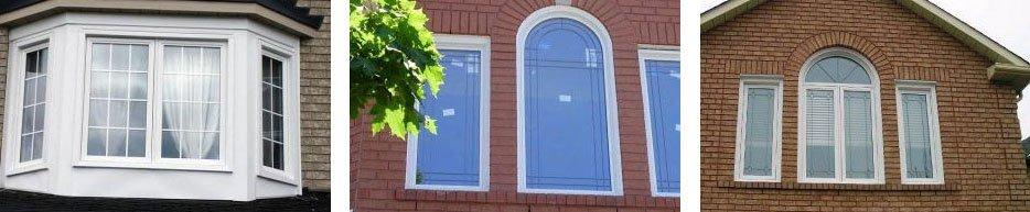 Thwindowsdoors Windows Gallery