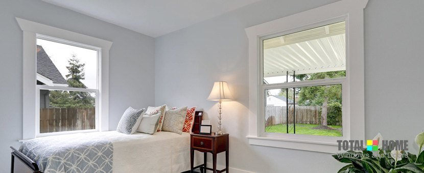 Which Is the Better Choice for Replacement Windows an Awning Window or a Hopper Window