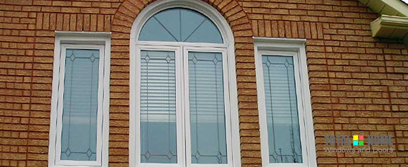 Which Window Blinds Canada Are Best for Your Toronto Area Home