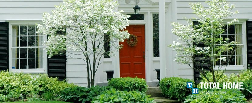 Garden Doors vs French Doors: Which Is Better for My Toronto Area Home