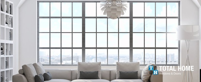 What Are the Differences between Window Types?