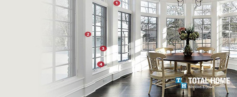 DIY Guide for Homeowners: How to Measure for Replacement Windows