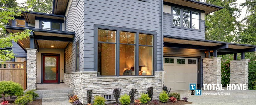 Why You Should Purchase European Style Windows and Doors