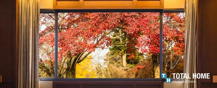 When Is the Best Time to Buy Windows? Advice for Homeowners.