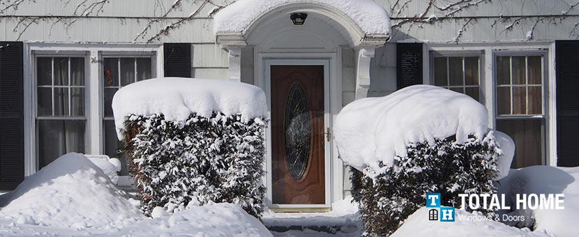 Tips on How to Refinish Fiberglass Doors