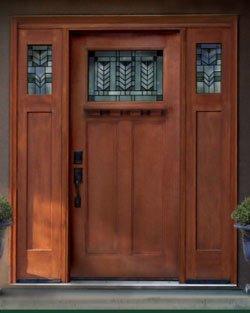 TH Windows Doors