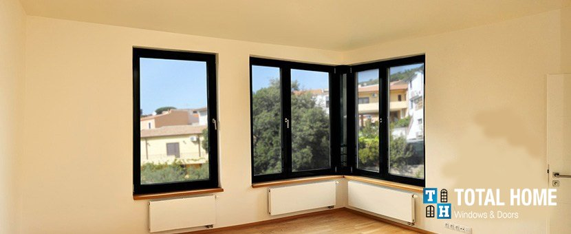 Selecting the Best Window Companies in Barrie