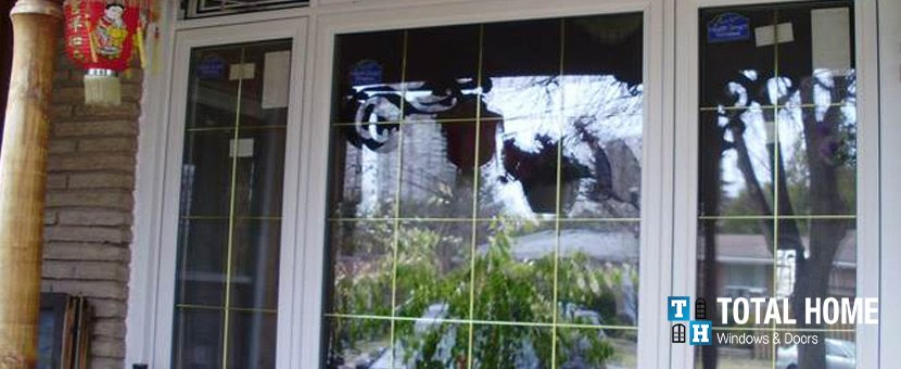 Tips for Window Pane Replacement for Homeowners