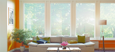 Aurora Windows Replacement Specialists