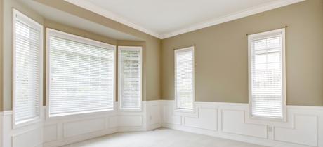 Oakville Windows and Doors Supplier