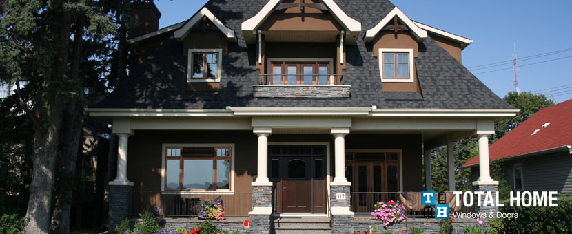 How Much Is My House Worth Canada: How To Determine the Market Value of Your Home