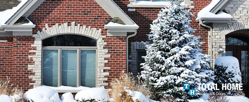 Signs Pointing to the Right Time for Buy Windows