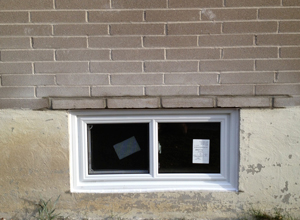 Windows and Doors Ajax
