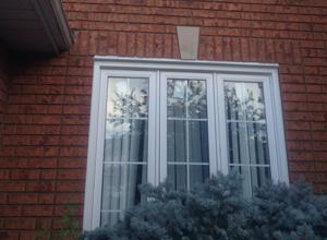 Windows and Doors Aurora