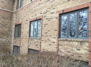 Windows and Doors Bradford
