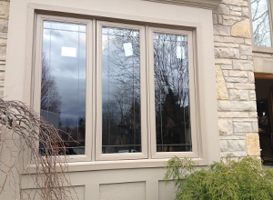 Windows and Doors Brampton