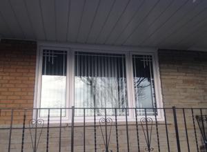 Windows and Doors Georgina