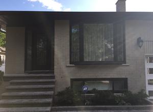 Windows and Doors Keswick