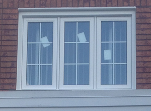 Windows and Doors Kitchener