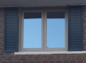 Windows and Doors Niagara Falls