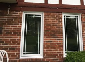 Windows and Doors Oakville