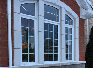 Windows and Doors Oakville