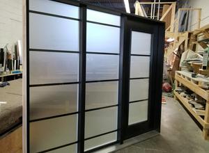 Windows and Doors Oshawa