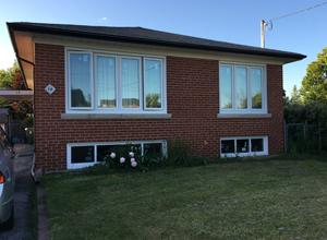 Windows and Doors Woodbridge