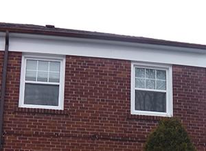 Windows and Doors Caledon