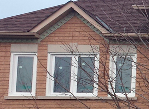 Windows and Doors Brantford