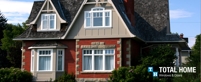 Guide for Styles of House Windows