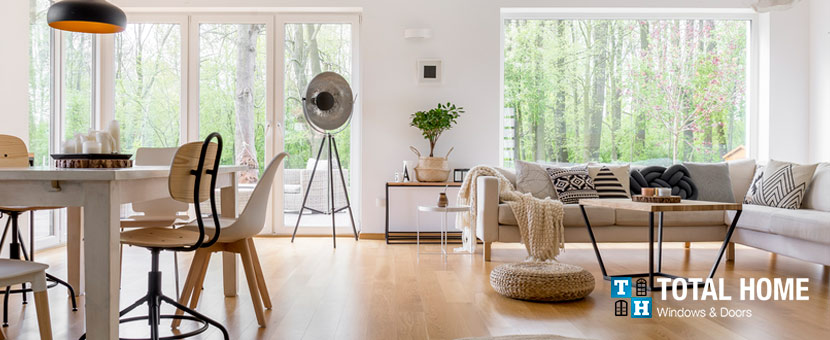 How Vinyl Windows Can Help Reduce Your Summer Energy Bills